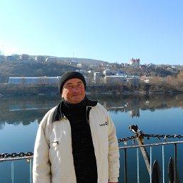 Анатолій, 59 лет, Волочиск