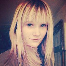 Екатерина, 25 лет, Бугуруслан