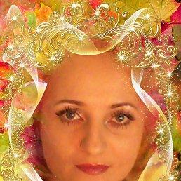 Наталия, 43 года, Красный Сулин