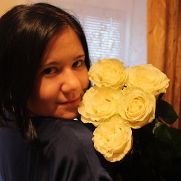 Наташенька, 28 лет, Крыловская