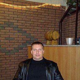 Андрей, Запорожье, 44 года