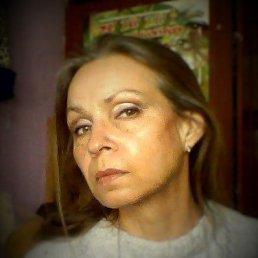 Надежда, 58 лет, Бийка