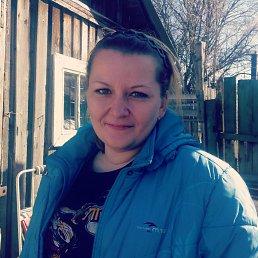 Ирина, 43 года, Надвоицы