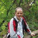 Фото Олег, Луганск, 50 лет - добавлено 7 июня 2015 в альбом «Мои фотографии»