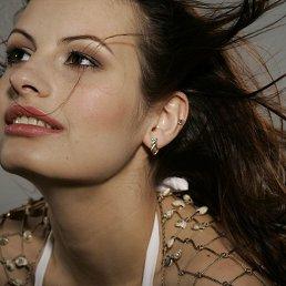 Кристина, 29 лет, Каунас