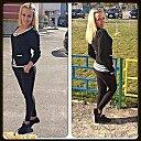 Фото Дима, Заветное, 31 год - добавлено 18 мая 2015