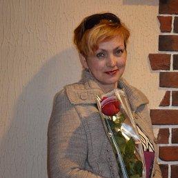 Галина, 61 год, Рязань