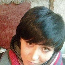 Екатерина, 33 года, Протвино