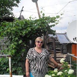 Наталья, 58 лет, Рубежное