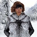 Фото Галина, Омск, 56 лет - добавлено 14 марта 2015