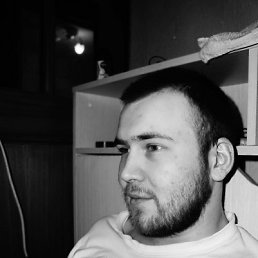 Лёха, 30 лет, Малаховка