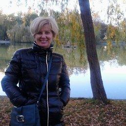 Надія, 58 лет, Ровно