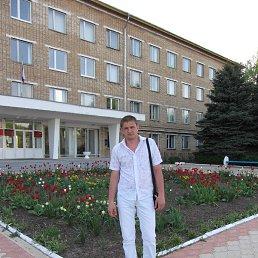 Дмитрий, 32 года, Сафоново