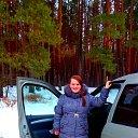 Фото Zinaida, Суджа, 31 год - добавлено 14 марта 2015