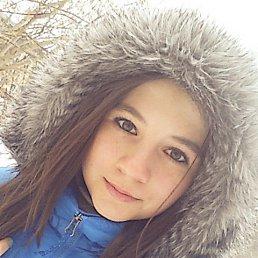 Валерия, Москва, 20 лет