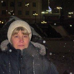 Лена, 57 лет, Белгород-Днестровский