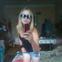 АНЮТА, 20 лет, Златоуст