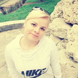 vera, 35 лет, Астрахань