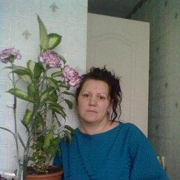 Надя, 41 год, Монастырище