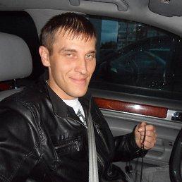 миша, 37 лет, Гаджиево