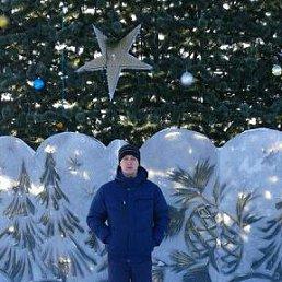 Алексей, 34 года, Томск