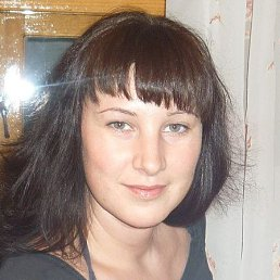 Светлана, , Кемерово