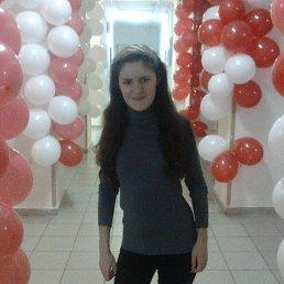 ирина, 30 лет, Новотроицк