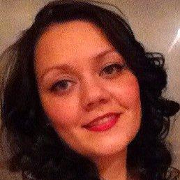 Анна, Челябинск, 32 года