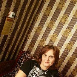 Татьяна, 56 лет, Варгаши