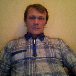 Владимир, 55 лет, Балабаново