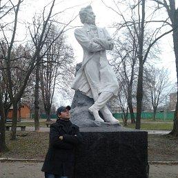 Иван, 30 лет, Конотоп