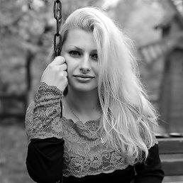 Natalia, 24 года, Бурштын