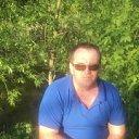 Фото Владимр, Тальное, 53 года - добавлено 29 мая 2015