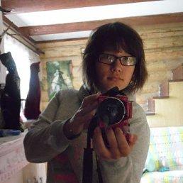 Лиана, Торжок, 27 лет
