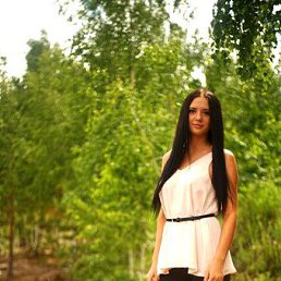 Лидия, 33 года, Хабаровск