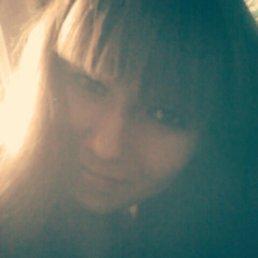 Анна, 21 год, Калачинск