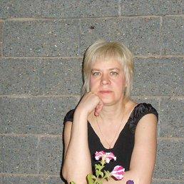 Лана, 53 года, Ижевск