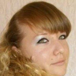 Надя, 28 лет, Элиста