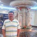 Фото Алекс, Омск, 47 лет - добавлено 16 мая 2015