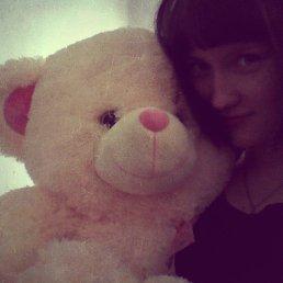 Екатерина, 24 года, Троицк