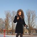 Фото Наталя, Семеновка, 25 лет - добавлено 13 марта 2015