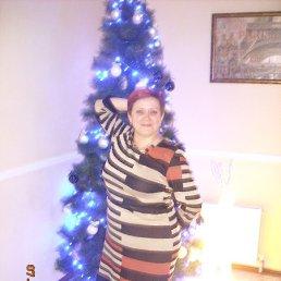 лилия, 53 года, Антрацит