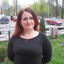 Фото Антонина, Санкт-Петербург, 36 лет - добавлено 12 мая 2015