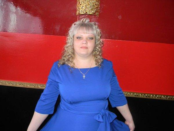 Фото толстых женщин (22 фото) - татьяна, 34 года, Благовещенск