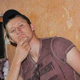 Юрий, 28 лет, Сараи
