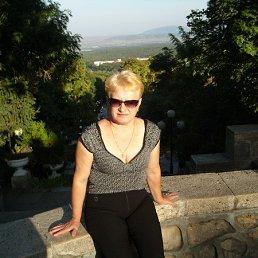 Людмила, 60 лет, Рязань