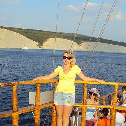 Людмила, 45 лет, Раменское