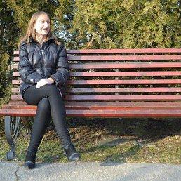 Катюша, 24 года, Бердянск