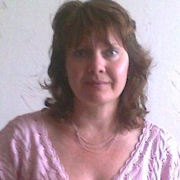 Галина, 56 лет, Златоуст