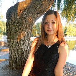 Lilia, 24 года, Тернополь